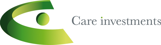 Care Investments